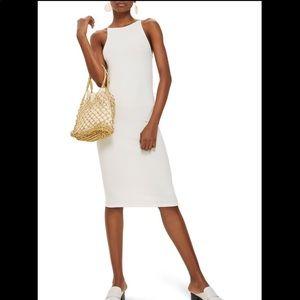 Topshop Dress 👗